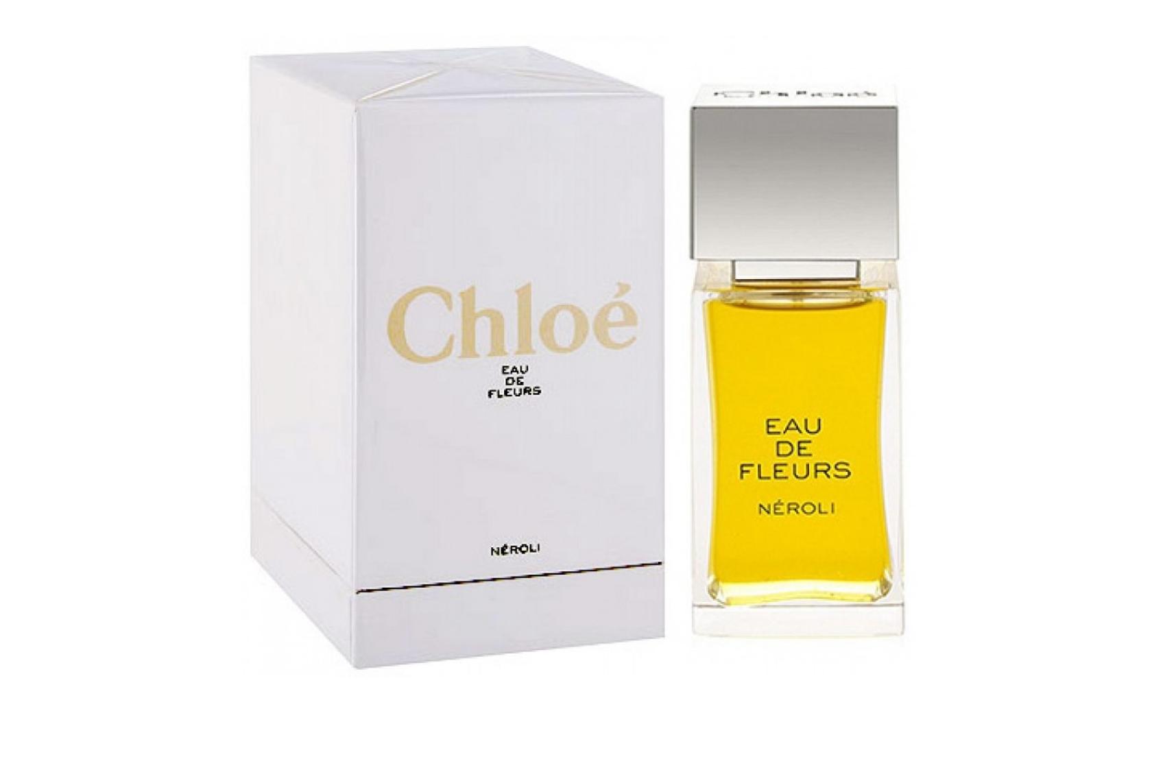 Chloe Eau du Fleur Neroli-Сильный аромат! Напоминает некую загадочность и воспоминания из детства. Это хрустальная чистота и свежесть, приправленные ностальгическими солнечными нотками. Тонкие ароматы нероли вызывают радостную улыбку, навевая приятные воспоминания.Парфюм, Чистый, лаконичный и роскошный!