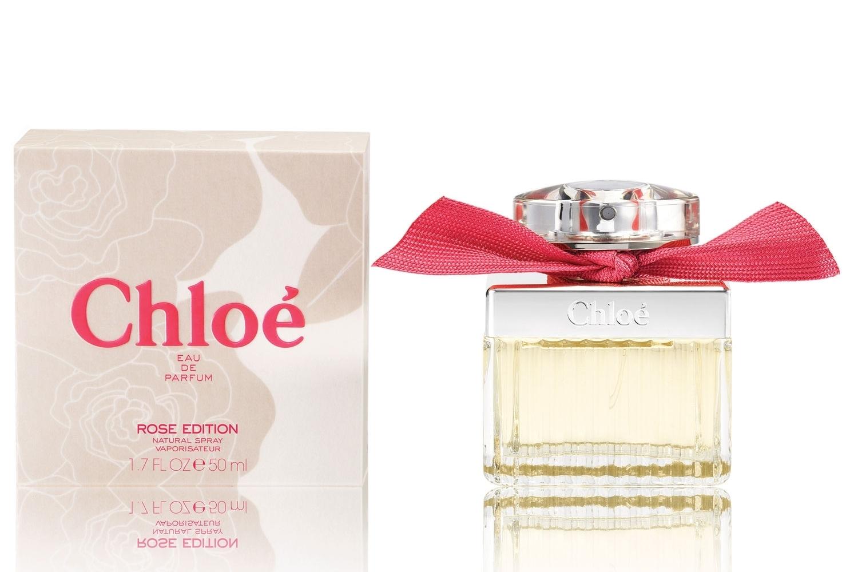 Этот аромат от Chloe как уникален для каждой личности, так и подходящий той же индивидуальности в зависимости от её настроения. Предназначается для обаятельной, стильной и романтичной натуры женского пола. Этот парфюм исключительно подчеркивает вашу индивидуальность и прочитает характер, а именно, положительные его качества. Воплощение женственности и утонченности! Парфюмированная вода Chloe Rose Edition– это именно этот парфюм, заслуживает внимания любой представительницы прекрасного пола. Аромат позволяет принять массу приятных эмоций. Почувствуйте на себе множество восторженных взглядов и заполоните собой все внимание и пространство окружающего общества.