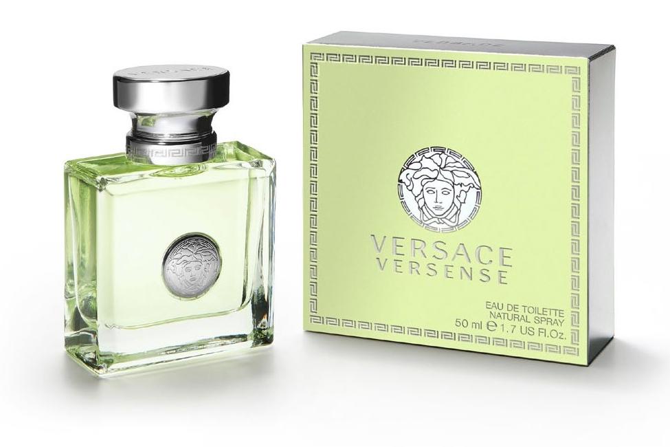 Versace Versense помогает усовершенствовать истинно прекрасный образ. Аромат воплощает в себе свободу и свежесть. Прекрасно подходит аромат для чувственных, уверенных и энергичных женщин! Чувственный, свежий,опьяняющий!