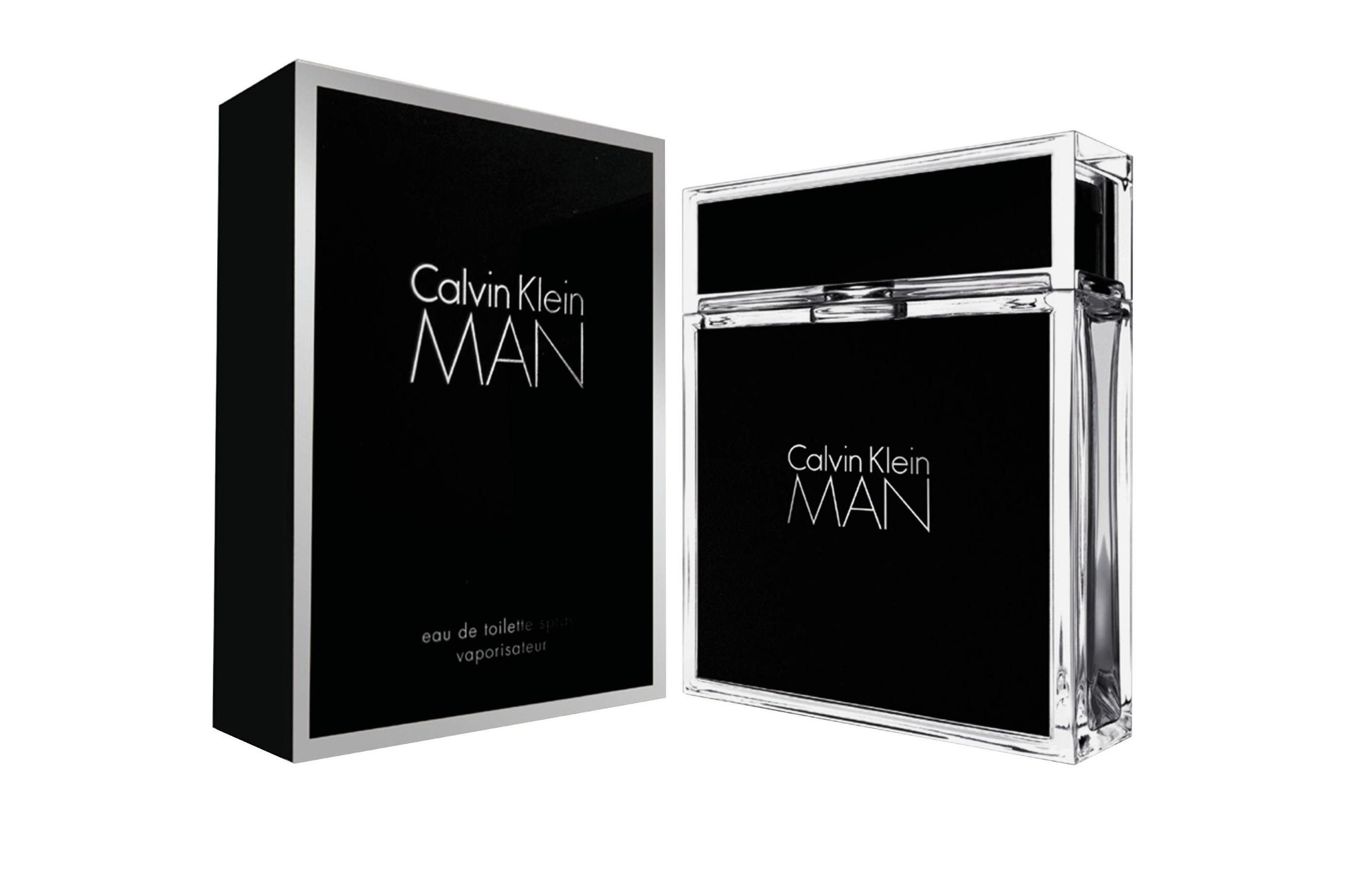 Calvin Klein Man-Парфюм дарит ощущение уверенности в собственных силах. Мужчина, выбирающий такой аромат способен на любые достижения и подвиги. CK Man – залог успеха, необычайных достижений и удачи. Элегантный образ и изысканный стиль присущи ему, выделяя и оттеняя необычайную, харизматичную индивидуальность. Этот аромат посвящен современному мужчине, такому, который всегда соответствует духу времени, в котором живет.  Аромат уверенности и успеха. Создан для стильных, мужественных, молодых людей.