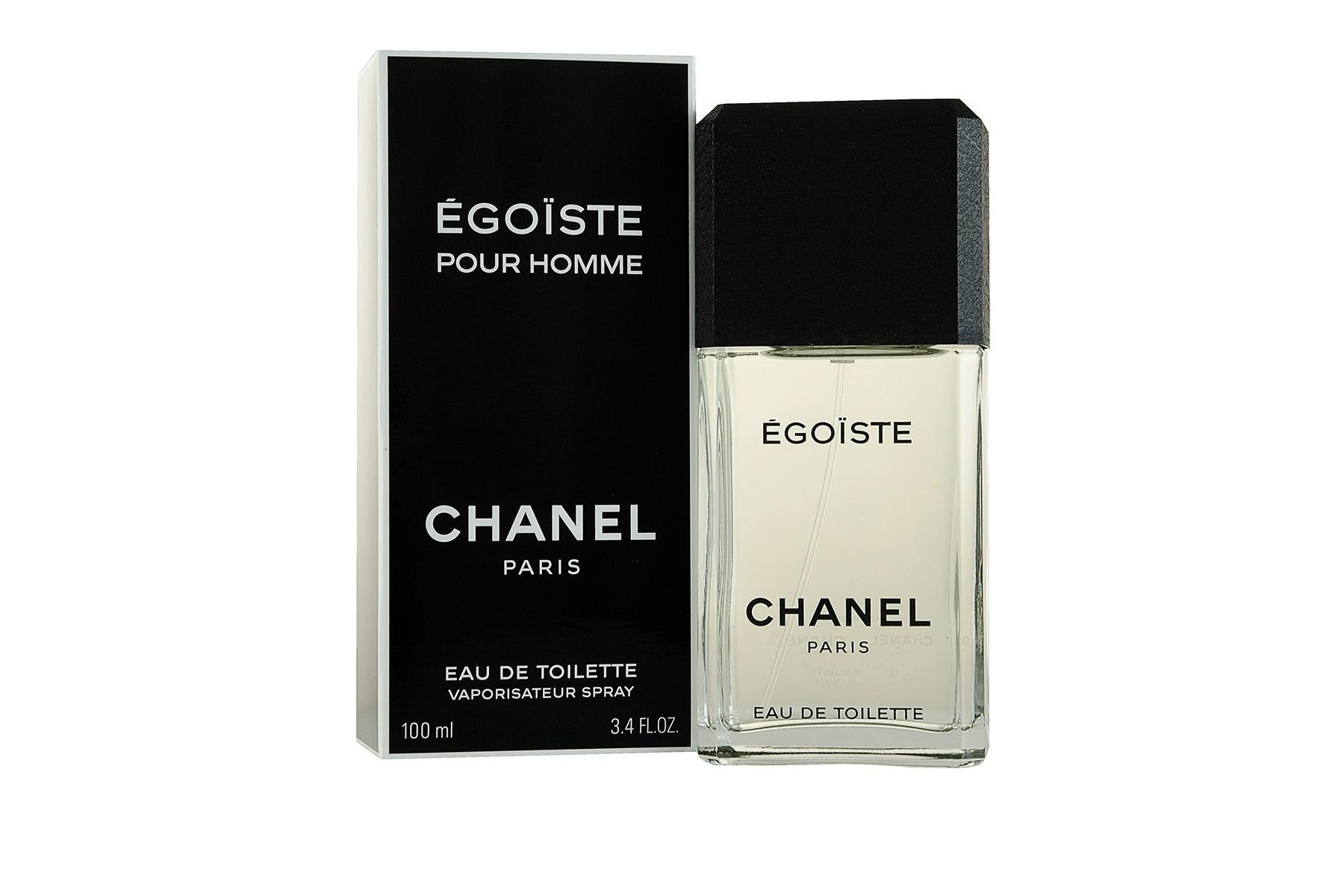 Chanel Egoiste-Аромат для решительного человека, постоянно находящегося в поиске лучшего для себя. Требовательный к себе и другим, он ведет жизнь, полную страсти и огня, и культивирует в себе чувство прекрасного.