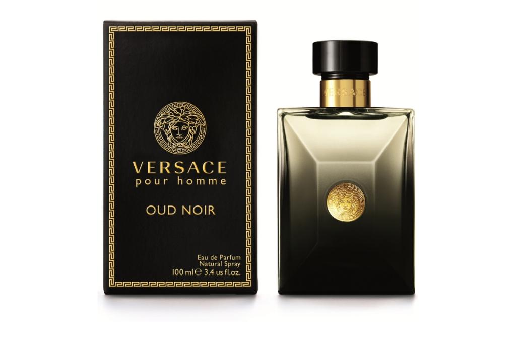 Этот аромат идеален для мужчин, которые любят восточно-древесные композиции. Насыщенный, чувственный, загадочный и соблазнительный запах этого парфюма придется по душе многим представителям сильного пола. Обладатели Pour Homme Oud Noir  отважны и сильны, чувственны и динамичны, современны и ответственны, индивидуальны и целеустремленны.