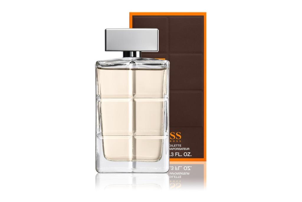 Излучает спокойствие, удовлетворенность жизнью и одновременно – спонтанность и ежеминутную готовность к новым удовольствиям.  Hugo Boss Orange for Men - очень сильный парфюм, созданный специально для свободных, оптимистичных и радостных духом мужчин. Спонтанный и неординарный.