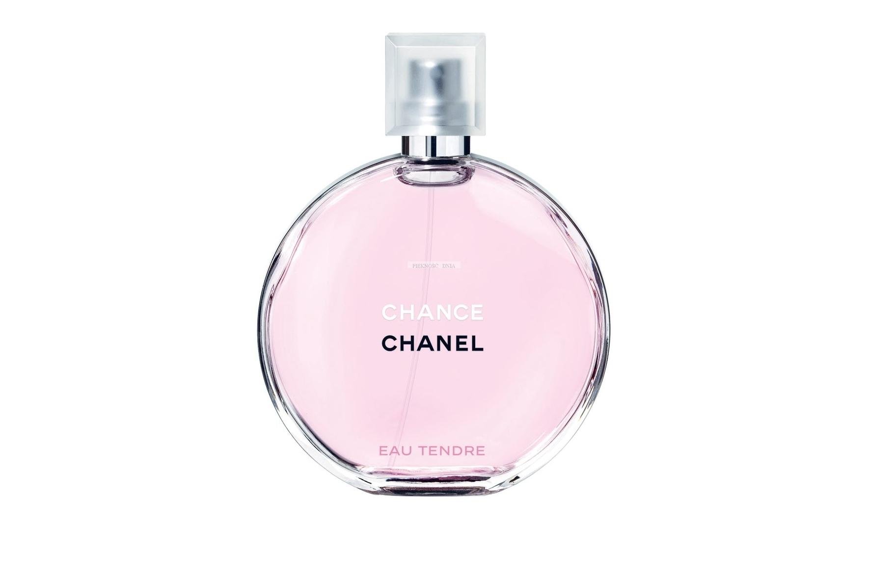 Весенний аромат Chance Eau Tendre представляет собой новую версию предыдущего аромата Chance. На этот раз композиция новых дневных духов будет еще более насыщена цветочно-фруктовыми нотами. Ведь достойный женский аромат, как нимфа, должен звучать мягко!