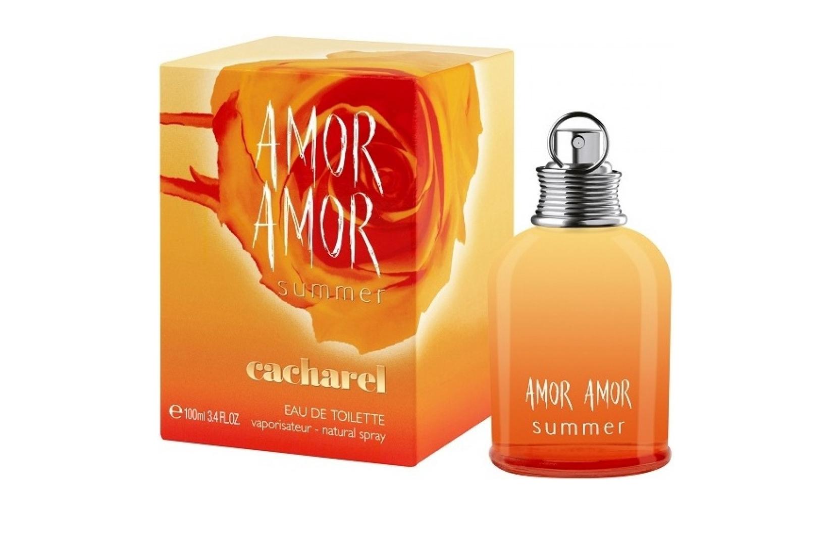 В Amor Amor Summer соединилась атмосфера отдыха и приключений, настроение азарта и риска, и захватывающие, незабываемые ощущения летних каникул.Для молодых, жизнерадостных и чувственных женщин!