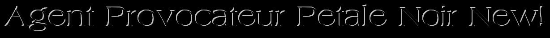 Agent Provocateur парфюм Купить парфюм Agent Provocateur парфюм Agent Provocateur туалетная вода Agent Provocateur