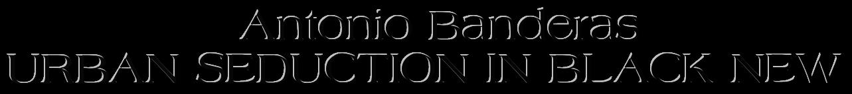 Antonio Banderas туалетная вода Antonio Banderas туалетная вода Antonio Banderas купить Antonio Banderas туалетная вода Antonio Banderas Купить Antonio Banderas одеколон Antonio Banderas одеколон Antonio Banderas купить Antonio Banderas одеколон Antonio Banderas