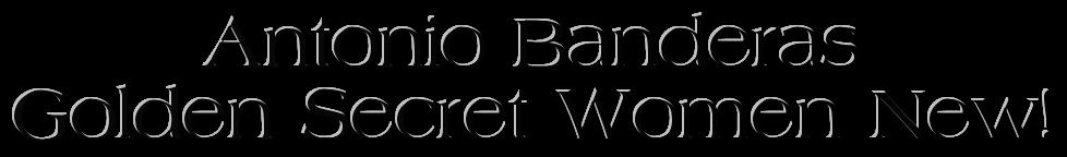 Antonio Banderas парфюм Купить парфюм Antonio Banderas парфюм Antonio Banderas туалетная вода Antonio Banderas  купить Antonio Banderas туалетная вода Antonio Banderas туалетная вода Antonio Banderas купить Antonio Banderas