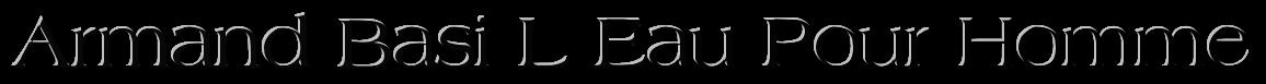 Armand Basi туалетная вода Armand Basi туалетная вода Armand Basi купить Armand Basi туалетная вода Armand Basi Купить Armand Basi одеколон Armand Basi одеколон Armand Basi купить Armand Basi одеколон Armand Basi