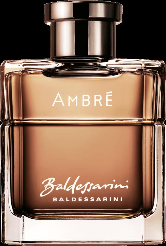 Baldessarini fragrances - Аромат обольстителя  BALDESSARINI AMBRÉ - воплощенный в аромате обольститель, сочетающий в себе самоуверенность и стиль опытного мужчины.  BALDESSARINI AMBRÉ - выбор джентльмена, который может положиться на своё обаяние и ауру.  Чувственная композиция BALDESSARINI AMBRÉ проникнута жаркими цветами янтаря, которые объединяют элегантные и роскошные ноты в свой собственный мир аромата.