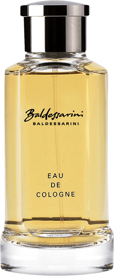 """Baldessarini fragrances - Для мужчин с характером. Отличает мужчин от юнцов.  Не только формула, но и композиция ароматов BALDESSARINI Classic легендарна.  Технология """"хэдспэйс"""", позволяющая получать ароматы с живых растений, впервые в своё время была применена для создания BALDESSARINI Classic, что явилось настоящей сенсацией в истории парфюмерии.  Свежие ростки пачули придают благородство аромату BALDESSARINI Classic и после десяти лет производства позволяют ему считаться современной классикой селективной парфюмерии."""