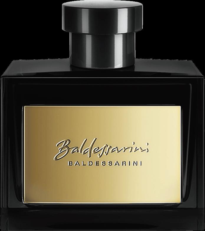 Baldessarini fragrances - Роскошный аромат для нового поколения мужчин  BALDESSARINI STRICTLY PRIVATE - аромат для космополита, энергичного представителя «высшего класса», который вращается в мире роскоши и элиты – невероятно стильный, независимый и успешный.  Его мир - в котором благородство и обособленность являются естественными отличительными чертами - мир «строго приватный», и доступ к нему открыт не каждому.  BALDESSARINI STRICTLY PRIVATE - одновременно энергичная, смелая и изысканная композиция.