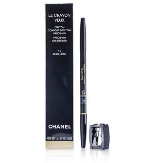Chanel  Карандаш д/глаз