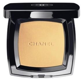 Chanel  Пудра