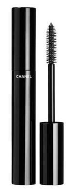 Chanel  Тушь д/ресниц