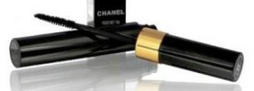 Chanel  Тушь д/ресн.объём+удл.+подкр.