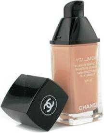 Chanel Тональный крем флюид