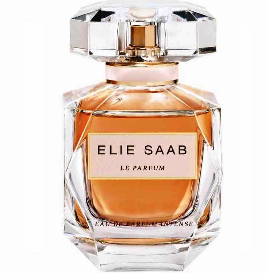 Elie Saab Le Parfum Intense- Парфюм, ориентирован на красавиц, которые стремятся наслаждаться жизнью, получать удовольствие от каждого дня. Подходит для грациозных и нежных женщин-Elie Saab Le Parfum Intense-отражает красоту солнечного света.