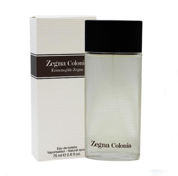 Ermenegildo Zegna Zegna Colonia-оригинален и не повторим, особенность этого аромата что он подходит как юному молодому человеку, так и зрелому состоявшемуся мужчине, это гармония времени и пространства.
