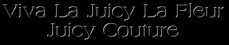 туалетная вода Juicy Couture купить Juicy Couture туалетная вода