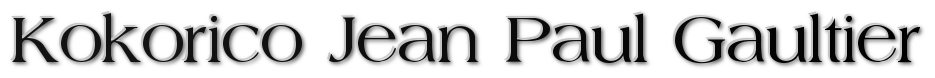 Jean Paul Gaultier Купить одеколон купить Jean Paul Gaultier одеколон