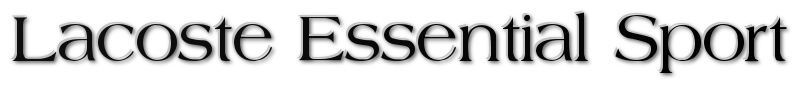 туалетная вода Lacoste купить Lacoste туалетная вода Lacoste туалетная вода Lacoste купить Lacoste туалетная вода Lacoste Купить одеколон купить Lacoste одеколон Lacoste туалетная вода Lacoste купить Lacoste туалетная вода Lacoste