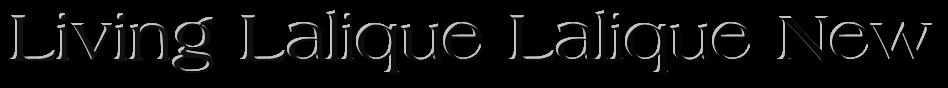 Lalique парфюм Купить парфюм Lalique парфюм туалетная вода Lalique купить Lalique туалетная вода Lalique туалетная вода Lalique купить Lalique туалетная вода Lalique Купить Lalique купить Lalique
