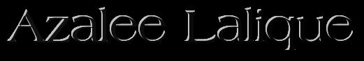 Lalique парфюм Купить парфюм Lalique парфюм туалетная вода Lalique купить Lalique туалетная вода Lalique туалетная вода Lalique купить Lalique туалетная вода Lalique Купить Lalique