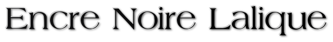 туалетная вода Lalique купить Lalique туалетная вода Lalique туалетная вода Lalique купить Lalique туалетная вода Lalique Купить Lalique купить Lalique одеколон Lalique одеколон  Lalique купить Lalique одеколон  Lalique