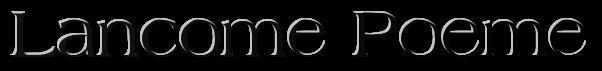 Lancome парфюм Купить парфюм Lancome парфюм туалетная вода Lancome купить Lancome туалетная вода Lancome туалетная вода Lancome купить Lancome туалетная вода Lancome