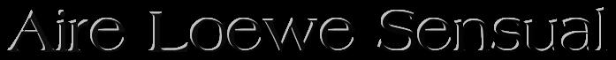 Loewe парфюм Купить парфюм Loewe парфюм туалетная вода Loewe купить Loewe туалетная вода Loewe туалетная вода Loewe