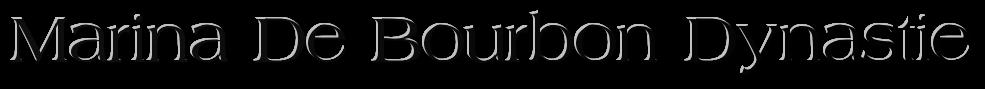 Marina De Bourbon Dynastie Купить парфюм Marina De Bourbon Dynastie туалетная вода Marina De Bourbon Dynastie парфюм Marina De Bourbon Dynastie туалетная вода Marina De Bourbon Dynastie
