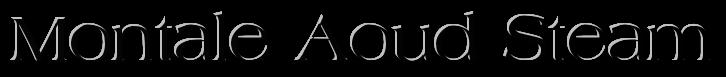 Montale парфюм Купить парфюм Montale парфюм Montale  туалетная вода Montale купить Montale туалетная вода Montale туалетная вода Montale купить Montale туалетная вода Montale Купить Montale купить
