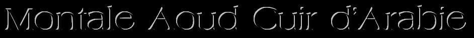 Montale парфюм Купить парфюм Montale парфюм Montale  туалетная вода Montale купить Montale туалетная вода Montale туалетная вода Montale купить Montale туалетная вода Montale Купить Montale
