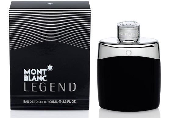 Mont Blanc Legend-идеал силы и мужественности. Парфюм поразительно свежий и  энергичный, поражает своей необыкновеннотсю, влечёт собой некую загадку таинственности и притягательности. Парфюм сам посебе  твердый и сильный, нежный и добрый, чувствуется вдохновение самой жизни.