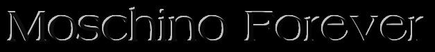 Moschino туалетная вода Moschino купить Moschino туалетная вода Moschino Купить Moschino купить Moschino одеколон Moschino одеколон Moschino купить Moschino одеколон Moschino