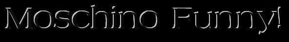 Moschino купить Moschino туалетная вода Moschino туалетная вода Moschino купить Moschino туалетная вода Moschino Купить Moschino купить Moschino