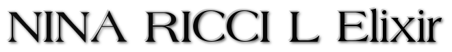 Нина Риччи парфюм Купить парфюм Nina Ricci парфюм Nina Ricci туалетная вода Нина Риччи купить Nina Ricci туалетная вода Нина Риччи туалетная вода Nina Ricci купить Nina Ricci туалетная вода Nina Ricci Купить Нина Риччи