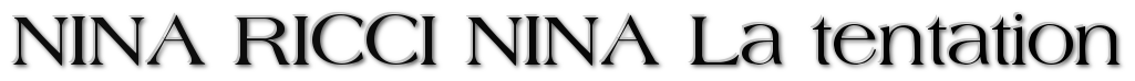 туалетная вода Нина Риччи купить Nina Ricci туалетная вода Нина Риччи туалетная вода Nina Ricci купить Nina Ricci туалетная вода Nina Ricci Купить Нина Риччи