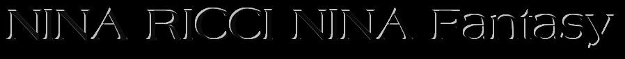 ina Ricci туалетная вода Нина Риччи купить Nina Ricci туалетная вода Нина Риччи туалетная вода Nina Ricci купить Nina Ricci туалетная вода Nina Ricci Купить Нина Риччи купить Nina Ricci