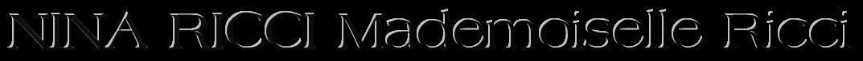 Нина Риччи парфюм Купить парфюм Nina Ricci парфюм Nina Ricci туалетная вода Нина Риччи купить Nina Ricci туалетная вода Нина Риччи туалетная вода Nina Ricci