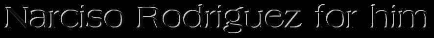 туалетная вода Narciso Rodriguez туалетная вода Narciso Rodriguez купить Narciso Rodriguez туалетная вода Narciso Rodriguez Купить Narciso Rodriguez купить Narciso Rodriguez одеколон Narciso Rodriguez одеколон Narciso Rodriguez купить Narciso Rodriguez одеколон Narciso Rodriguez