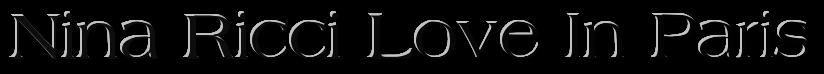 туалетная вода Нина Риччи купить Nina Ricci туалетная вода Нина Риччи туалетная вода Nina Ricci купить Nina Ricci туалетная вода Nina Ricci Купить Нина Риччи купить Nina Ricci одеколон Nina Ricci одеколон Nina Ricci купить Нин