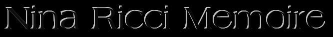 туалетная вода Нина Риччи купить Nina Ricci туалетная вода Нина Риччи туалетная вода Nina Ricci купить Nina Ricci туалетная вода Nina Ricci Купить Нина Риччи купить Nina Ricci одеколон Nina Ricci одеколон Nina Ricci купить Нина Риччи одеколон Nina Ricci
