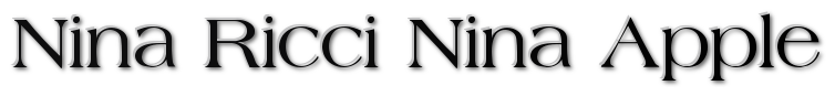 Нина Риччи парфюм Купить парфюм Nina Ricci парфюм Nina Ricci туалетная вода Нина Риччи купить Nina Ricci туалетная вода Нина Риччи туалетная вода Nina Ricci купить Nina Ricci