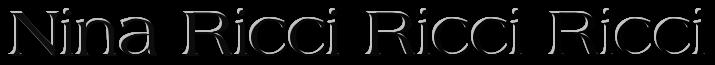 Нина Риччи парфюм Купить парфюм Nina Ricci парфюм Nina Ricci туалетная вода Нина Риччи купить Nina Ricci туалетная вода Нина Риччи туалетная вода Nina Ricci купить Nina Ricci туалетная вода Nina Ricci Купить Нина Риччи купить Nina Ricci