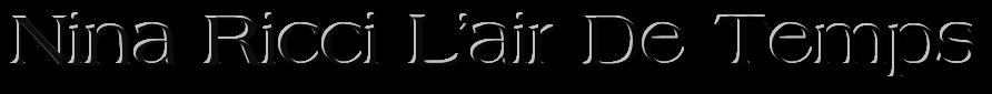 туалетная вода Нина Риччи купить Nina Ricci туалетная вода Нина Риччи туалетная вода Nina Ricci купить Nina Ricci туалетная вода Nina Ricci Купить Нина Риччи купить Nina Ricci