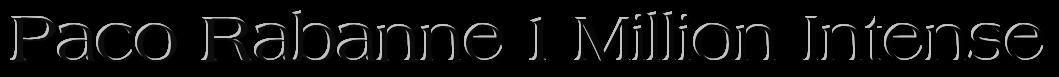 Paco Rabanne туалетная вода Paco Rabanne купить Paco Rabanne туалетная вода Paco Rabanne туалетная вода Paco Rabanne купить Paco Rabanne туалетная вода Paco Rabanne Купить Paco Rabanne купить Paco Rabanne одеколон Paco Rabanne одеколон Paco Rabanne купить Paco Rabanne одеколон Paco Rabanne