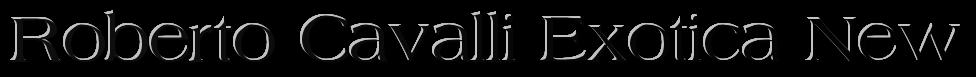 Roberto Cavalli парфюм Купить парфюм Roberto Cavalli парфюм Roberto Cavalli туалетная вода Roberto Cavalli купить Roberto Cavalli туалетная вода Roberto Cavalliтуалетная вода Roberto Cavalli купить Roberto Cavalli туалетная вода Roberto
