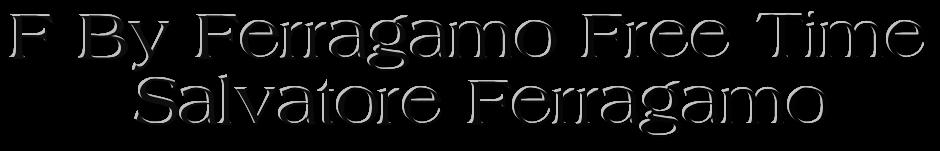 Salvatore Ferragamo купить Salvatore Ferragamo туалетная вода Salvatore Ferragamo туалетная вода Salvatore Ferragamo купить Salvatore Ferragamo туалетная вода Salvatore Ferragamo Купить Salvatore Ferragamo купить Salvatore Ferragamo одеколон Salvatore Ferragamo одеколон Salvatore Ferragamo купить Salvatore Ferragamo одеколон Salvatore Ferragamo